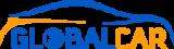 GlobalCar